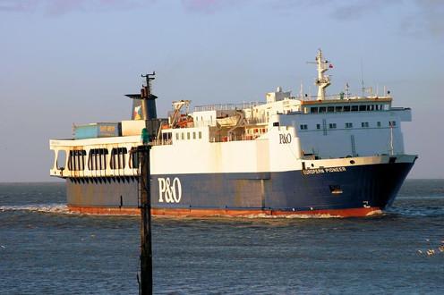 TR_P&O Ferry.jpg
