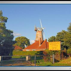 TL_sutton windmill.jpg