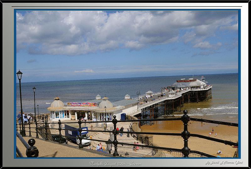 L_cromer pier2.jpg