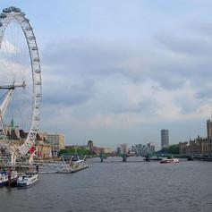 TL_London_Eye.jpg