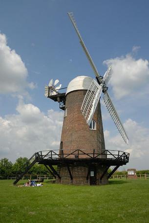 TL_wilton windmill.jpg