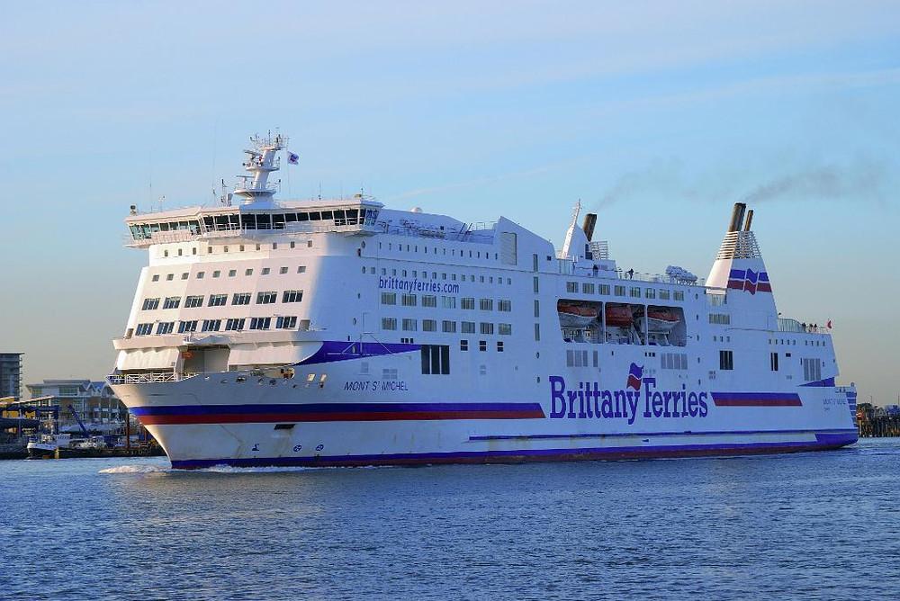 AV_Brittany Ferry.jpg