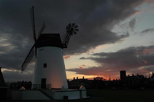 TL_St Annes Windmill.jpg