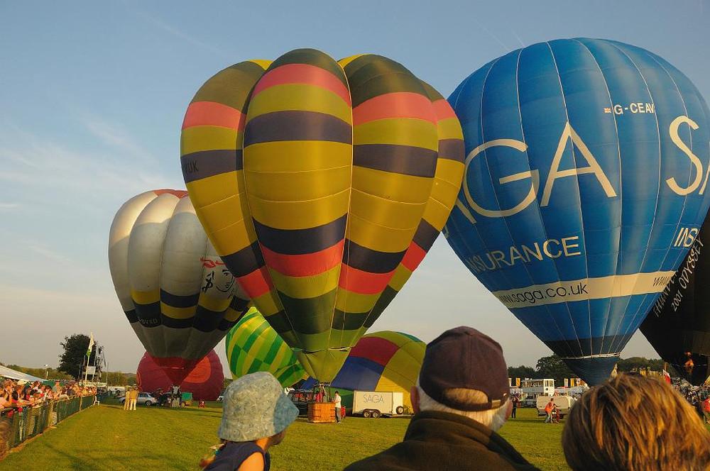 EV_Baloon Festival.jpg