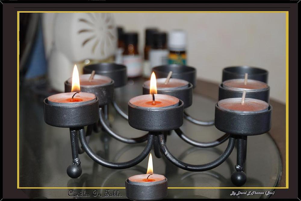 DD_candles.jpg