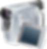 ICON_Camcorder.png