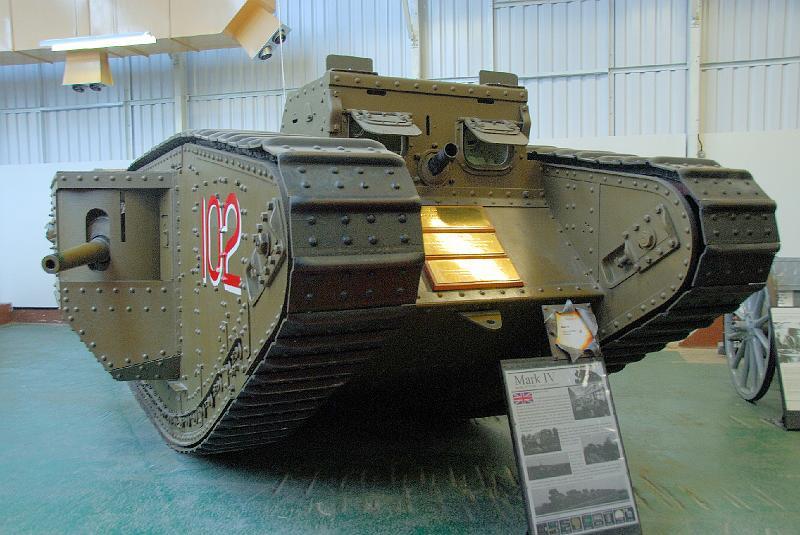 L_Tank Museum.jpg