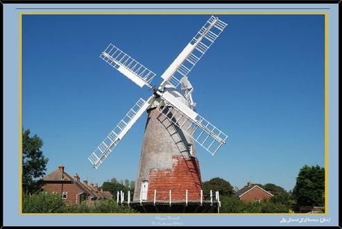 TL_polegate_windmill.jpg