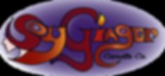Soy Ginger Logo.png