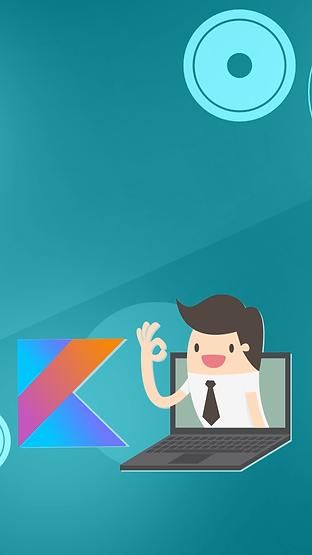 kotlin-for-java-developers.png