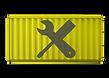 Neil's-Warehousing---Yellow---Side--Blan