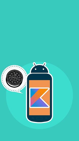 android-oreo-kotlin.png