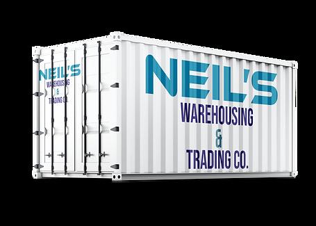 Neil's-Warehousing.png