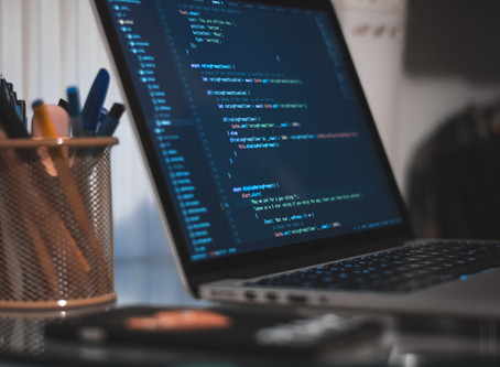 What is the Best Programming Language to Learn?