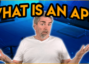 What Is an API and How Is an API Used? Learn the Basics!