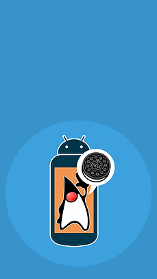 android-oreo-java.png