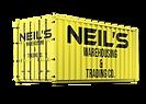 Neil's-Warehousing---Yellow.png