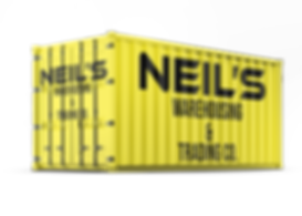 Neil's-Warehousing---Yellow.png