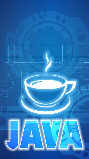 java-crash-course.png
