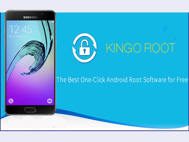 one click root android 4.2.2 apk