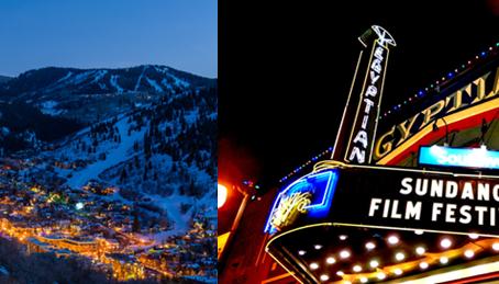 PARK CITY , Utah – January 24-30, 2022