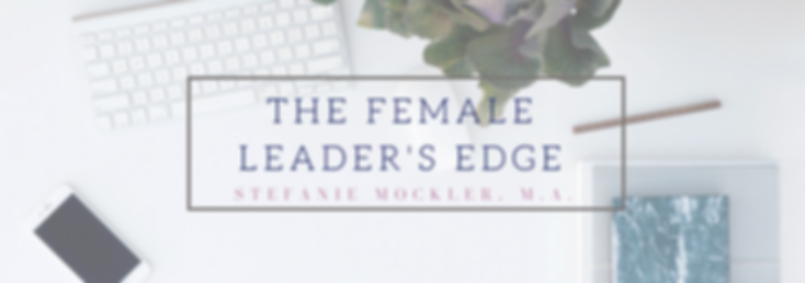 female leaders edge banner.png