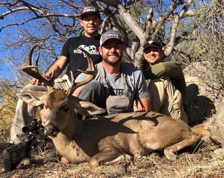 Mexico Mule Deer 65.JPG