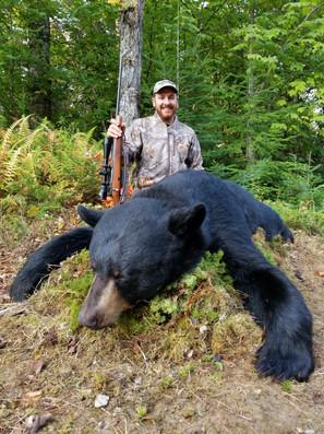 Black Bear Maine 10.jpg