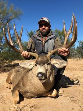 Mexico Mule Deer 25.JPG