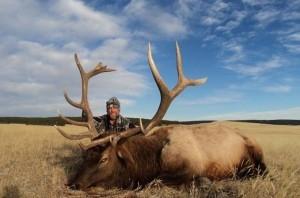 Elk-Hunting-1-300x198-300x198.jpg