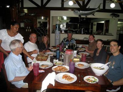 rio-parismina-cuisine-1030x773.jpg