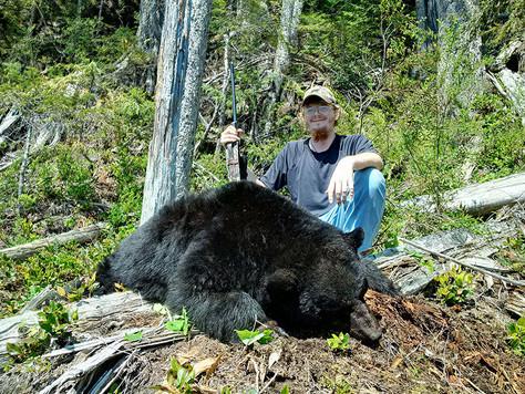 beargallery14.jpg