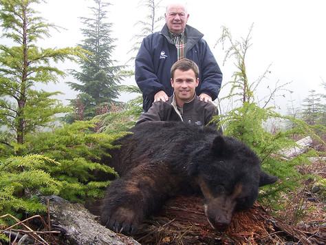 beargallery16.jpg