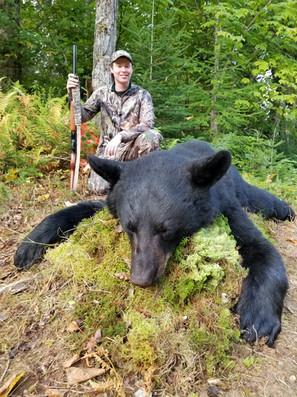 Black Bear Maine 9.jpg