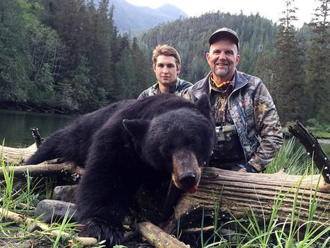 beargallery11.jpg