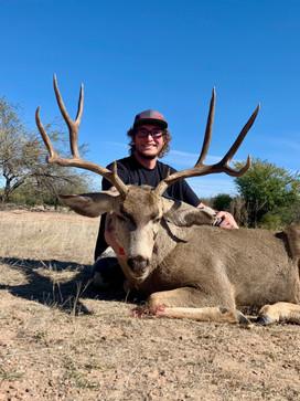 Mexico Mule Deer 35.JPG