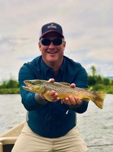 Montana fly fishing.jpg