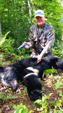 Black Bear Maine 3.jpg