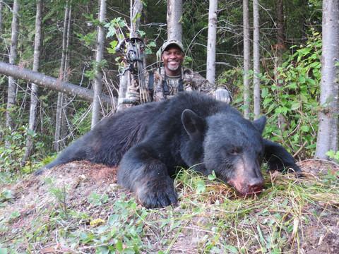 Black Bear Maine 1.JPG