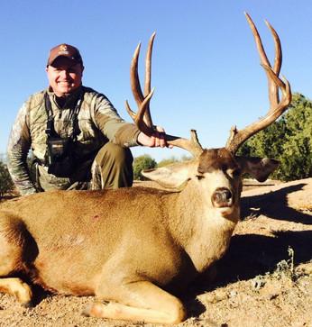 Mexico Mule Deer 27.jpg
