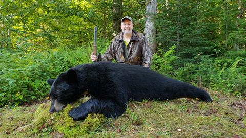 Black Bear Maine 34.jpg