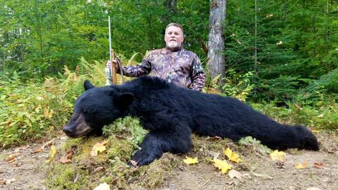 Black Bear Maine 11.jpg