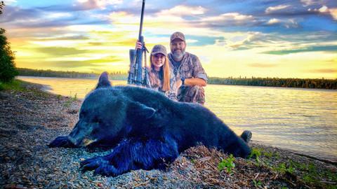 Black Bear Maine 33.jpeg