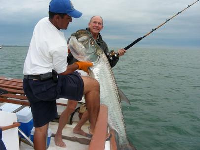 rio-parismina-costa-rica-tarpon-fishing-