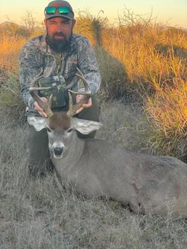 Mexico Mule Deer 52.JPG