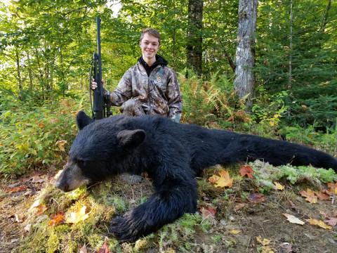 Black Bear Maine 12.jpg