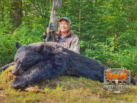 Black Bear Maine 38.jpeg
