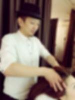 IMG_7144.JPG