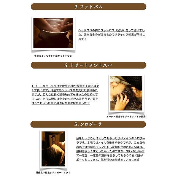 シロダーラ体験レポート2.JPG