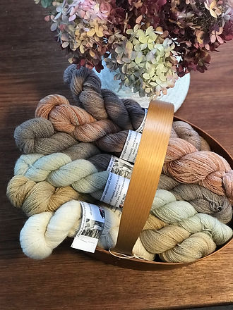 natural dyed yarns.jpg